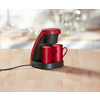 11866-H-02-3P_HAUPTBILD_WS_3P_FR machine à café rouge Vitrine Magique.jpg