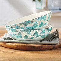 2-Assiettes-bowl-LEGERETE.jpg