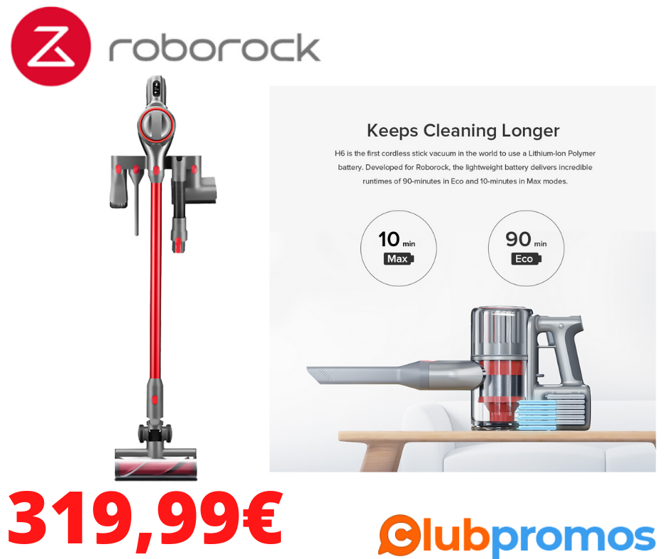 43,99 €(35).png