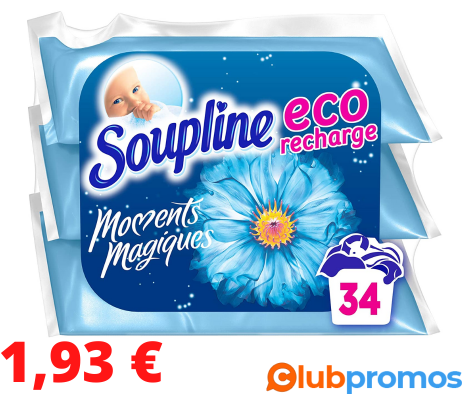 43,99 €(7).png
