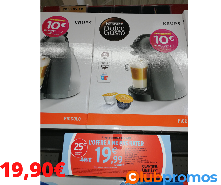 43,99 €(9).png