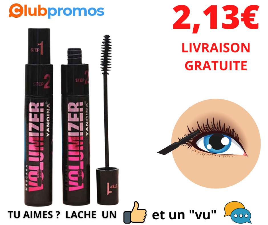 43,99 €(980).png