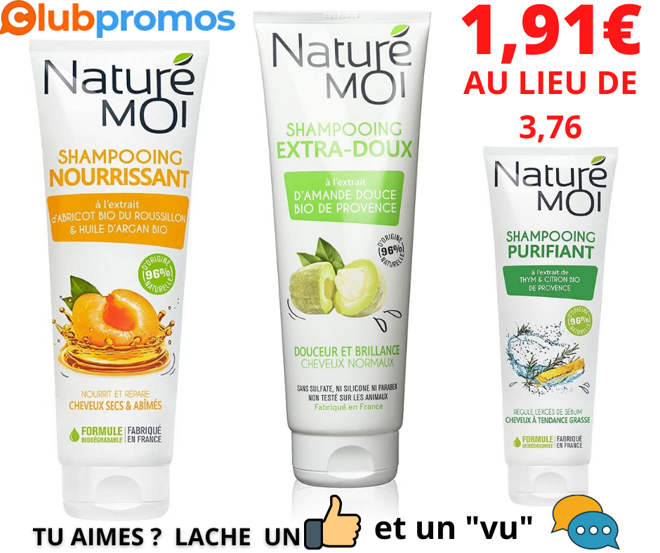 43,99 €(992).png