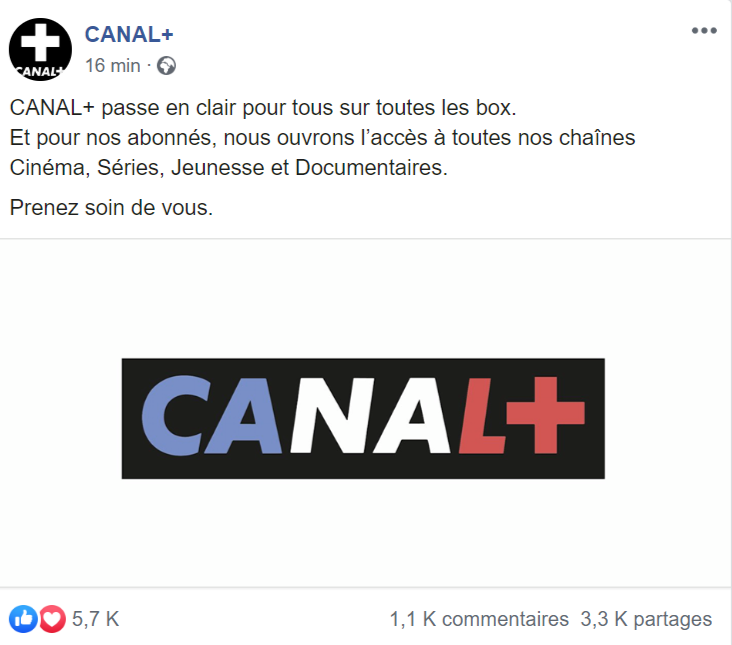 _84  CANAL  - Accueil (1).png