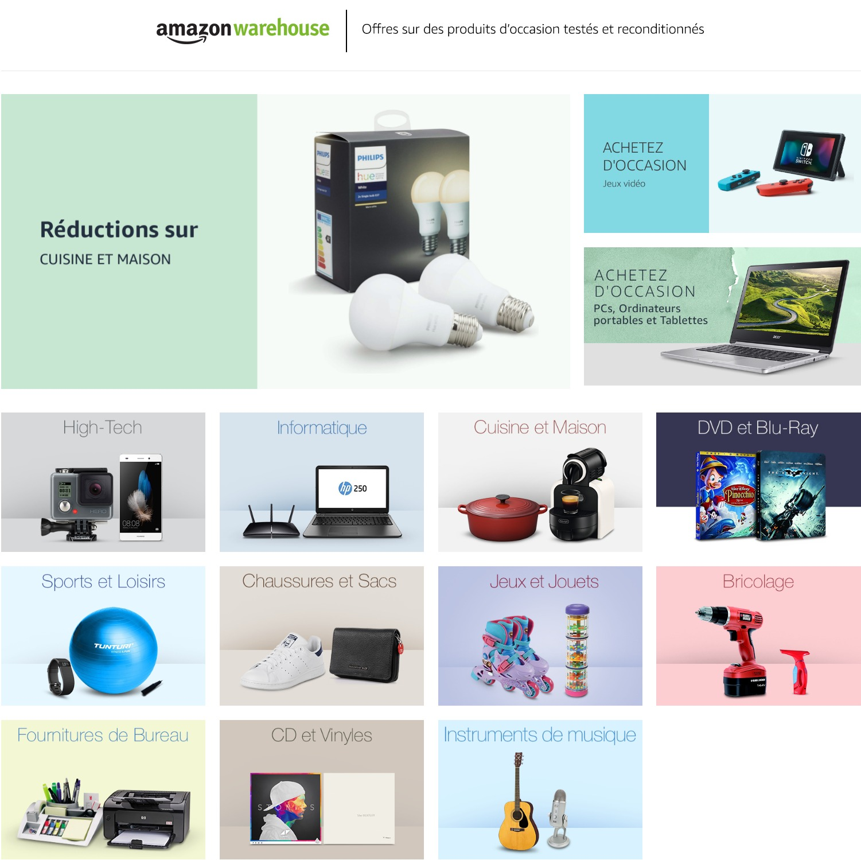 Amazon fr    Amazon Offres Reconditionnées.jpg