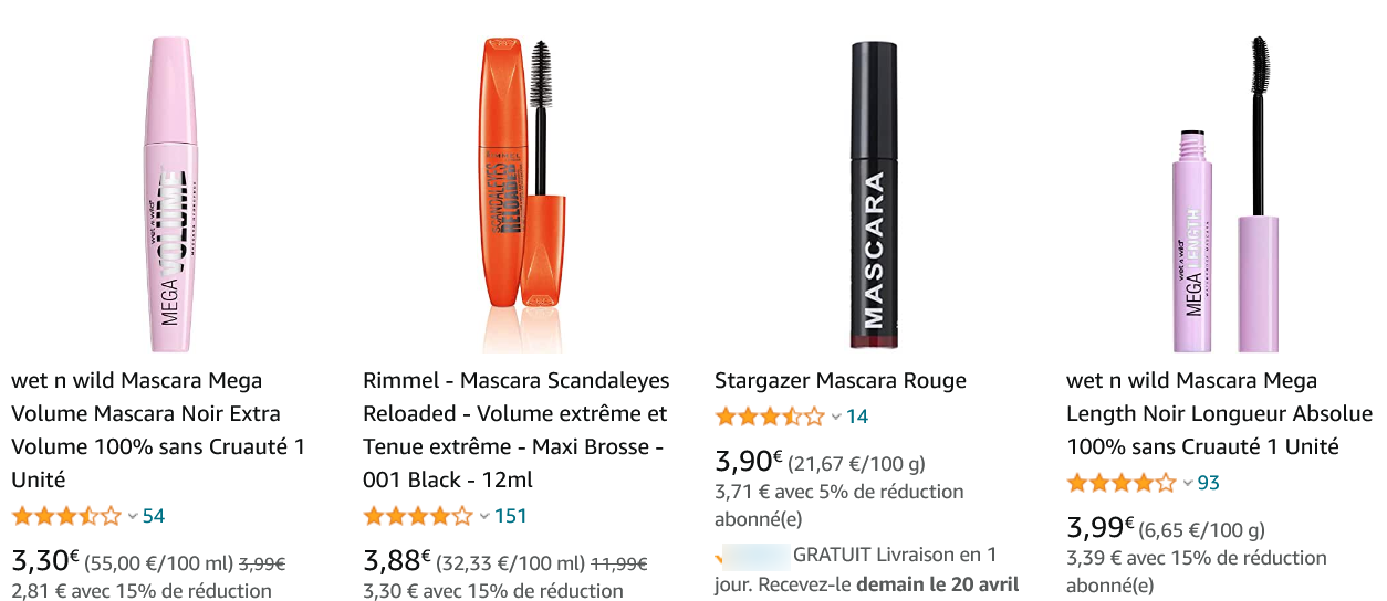 Amazon-fr-Mascara.png