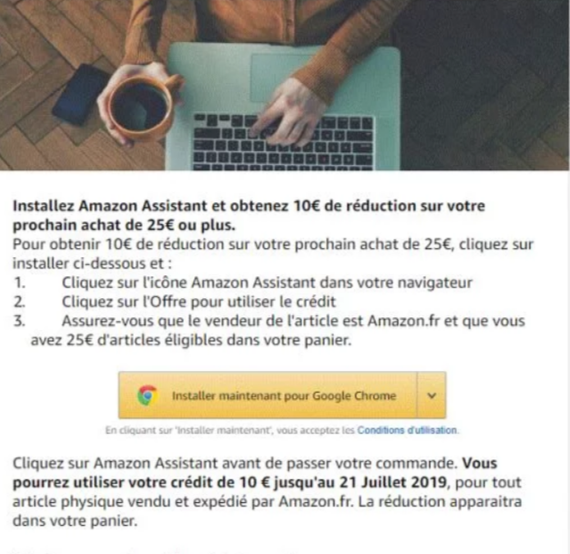 amazon_assistant.png