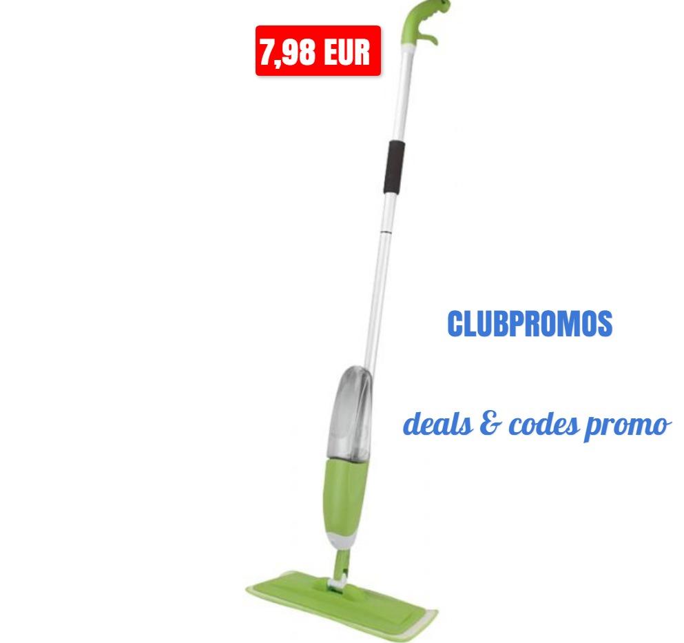 Balai mop spray avec réservoir - Electro Dépôt (2).jpg