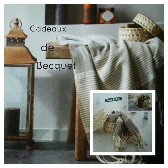 code promo becquet plaid maille et lutine feutrine fdp 3 49. Black Bedroom Furniture Sets. Home Design Ideas