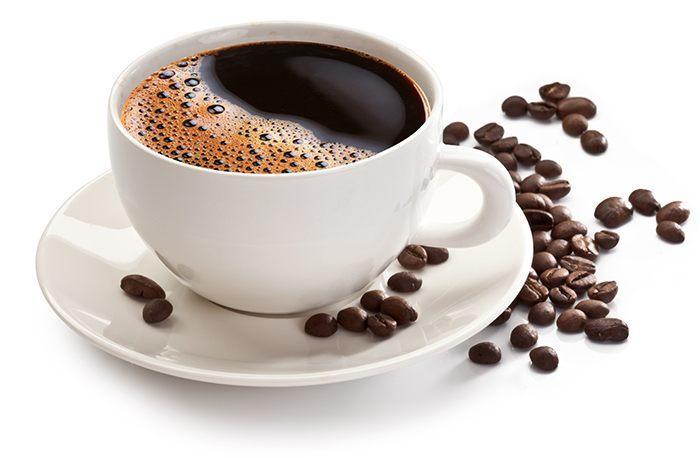 Cafe-Indes-Malabar.jpg