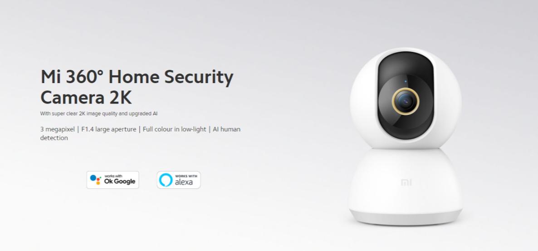 Caméra-de-sécurité-domestique-Mi-360°-2K-Global.png