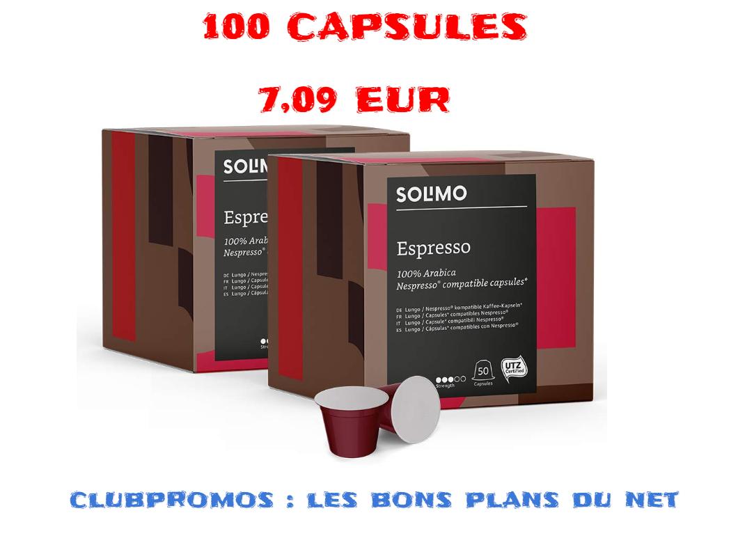 capsules_nespresso_deal_amazon_clubpromos.png