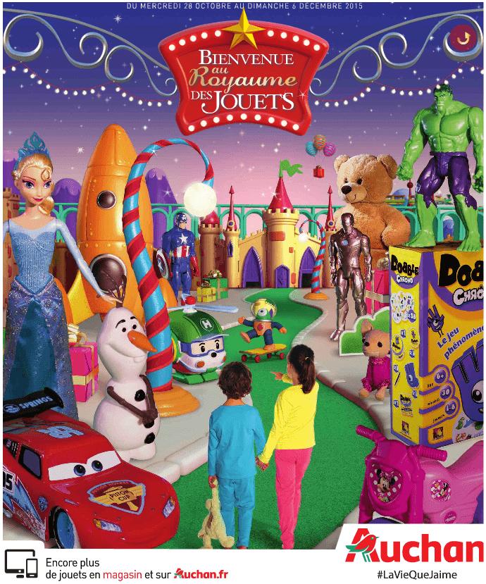 catalogue-jouets-auchan-2015.png