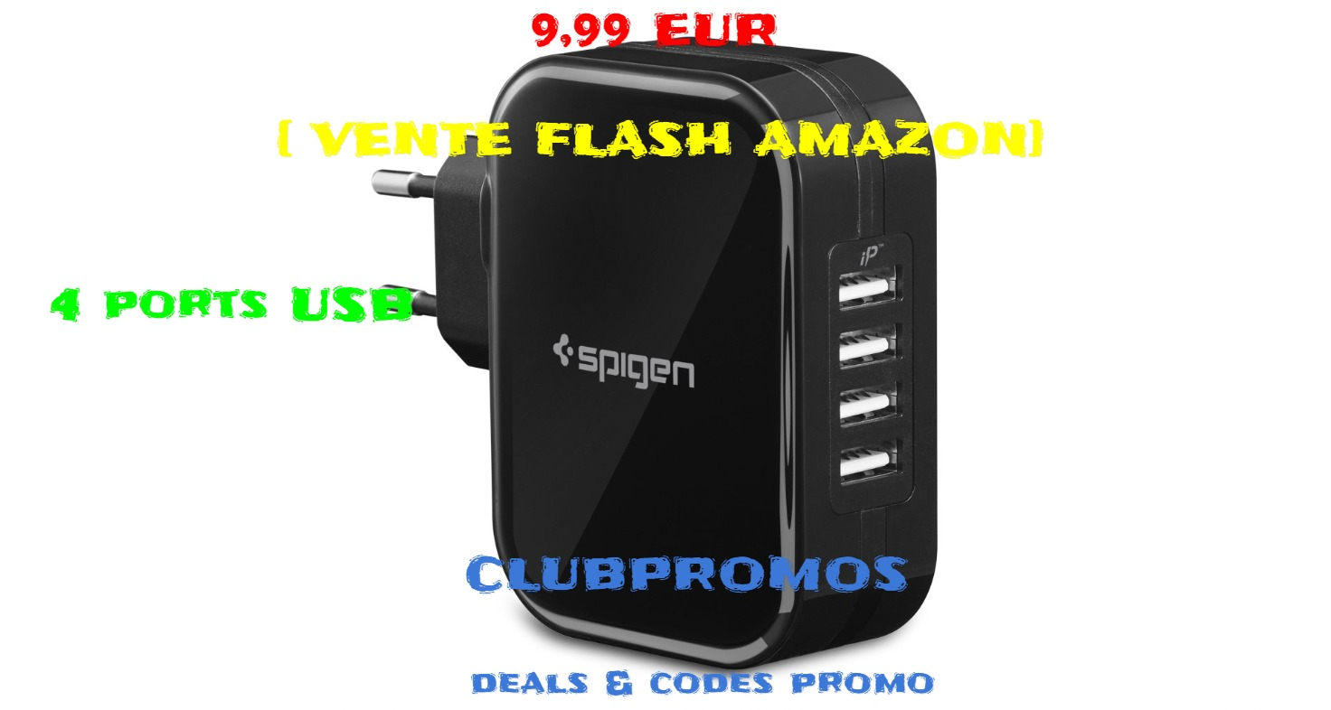 chargeur_spigen_deal clubpromos.jpg