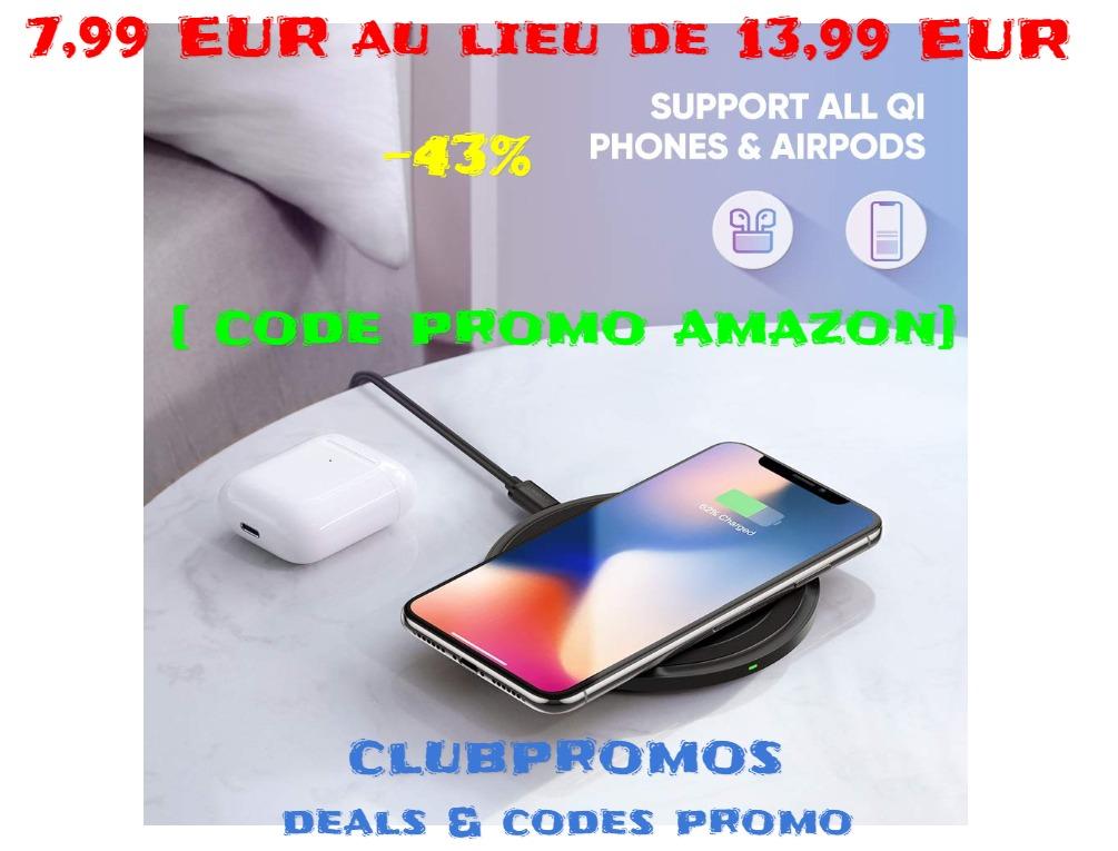 CHARGEUR_ugreen_deal_amazon.jpg
