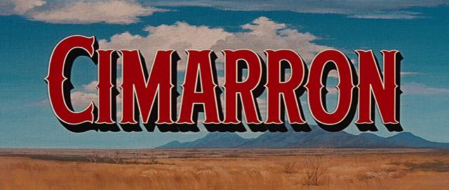cimarron-blu-ray-movie-title.jpg