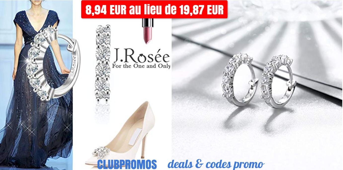 code promo - Coffret Créoles en argent 925 J Rosée deal.jpg