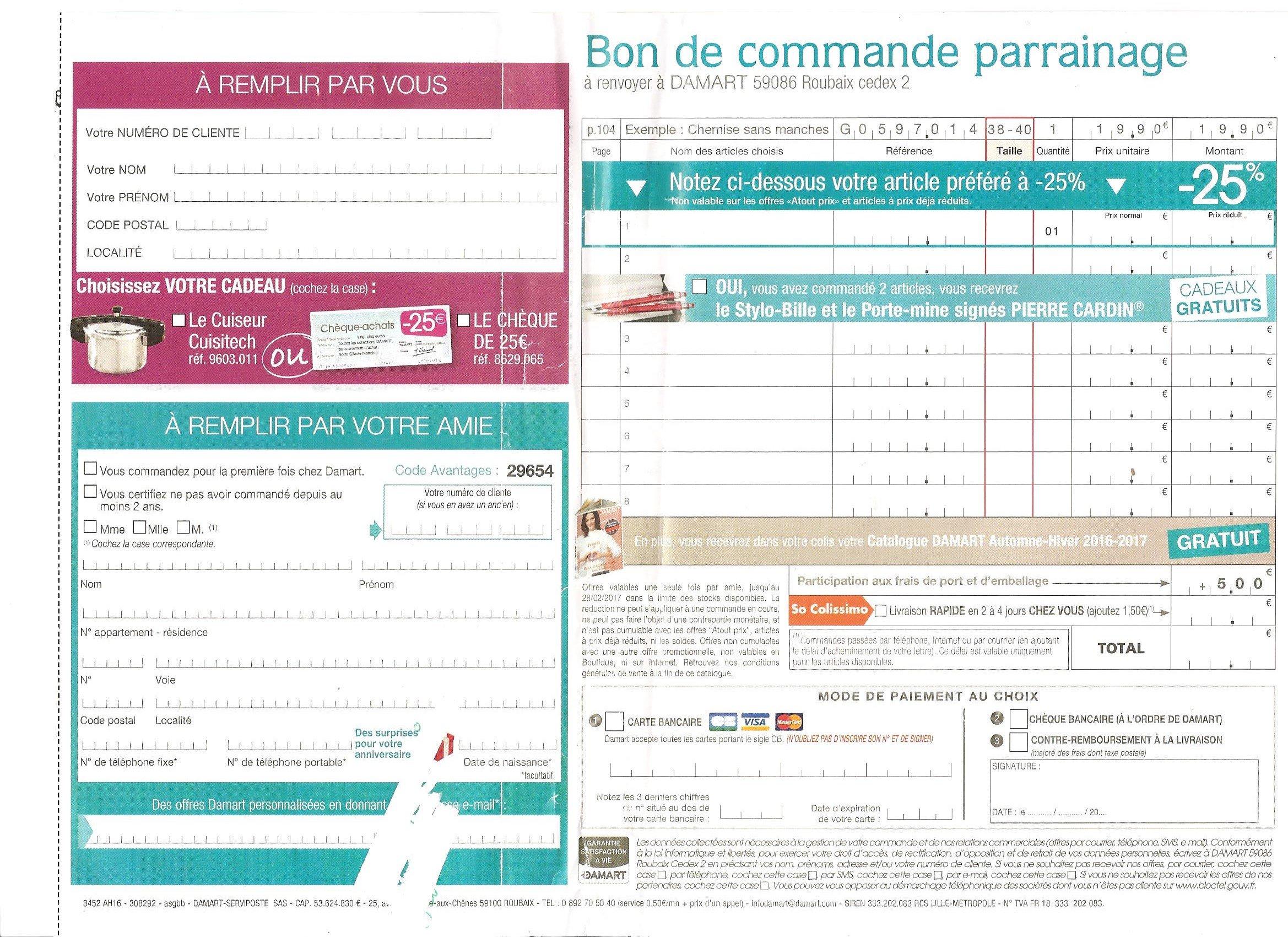 Carte Cdiscount Parrainage.Deal Moulinex Mk706a00 Multicuiseur 12 En 1 Argile A 49 99 Sur