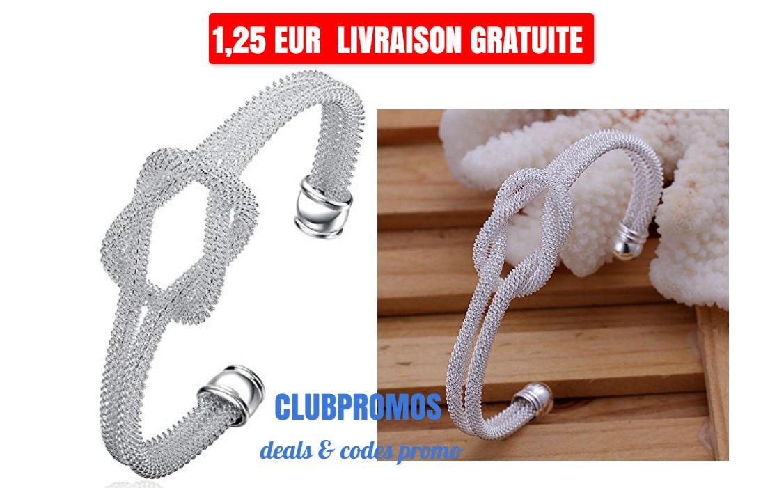 deal - à 1 25 EUR   LIVRAISON GRATUITE sur Amazon.jpg