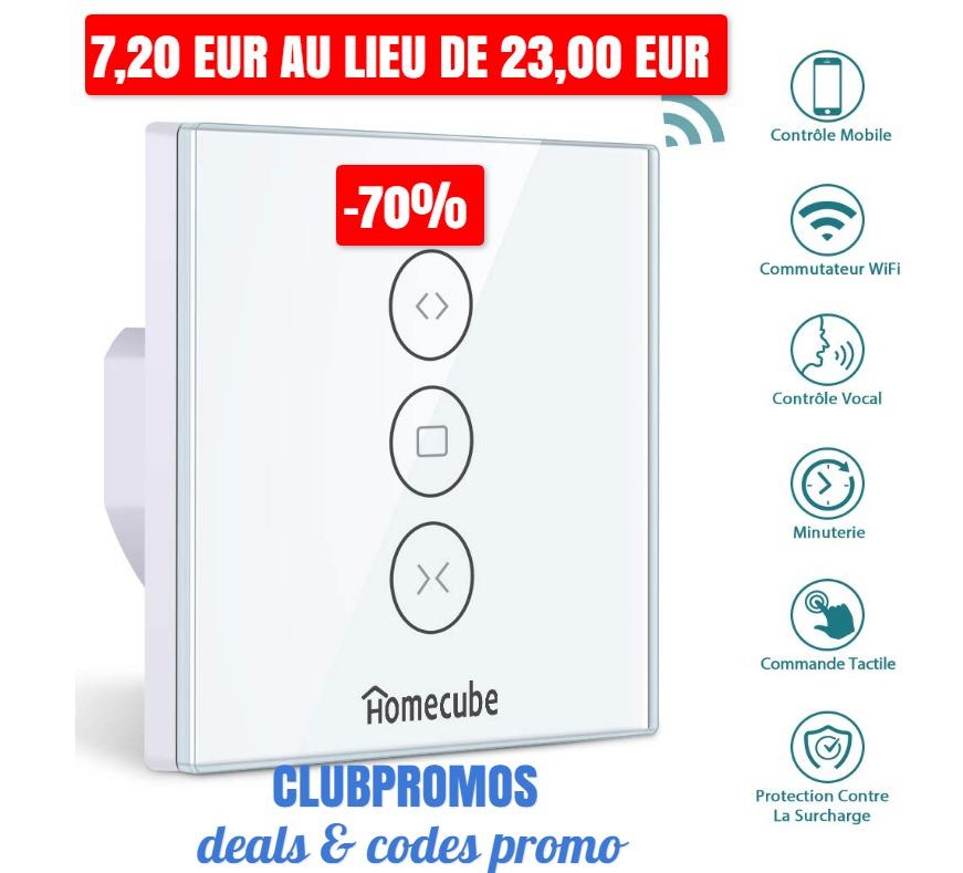 deal homecube amazon fr.jpg