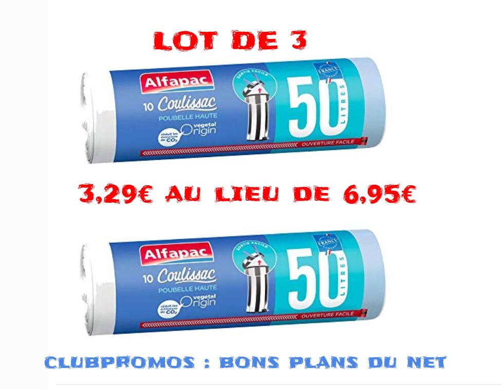 deal_amazon_france_sac_poubelle.png