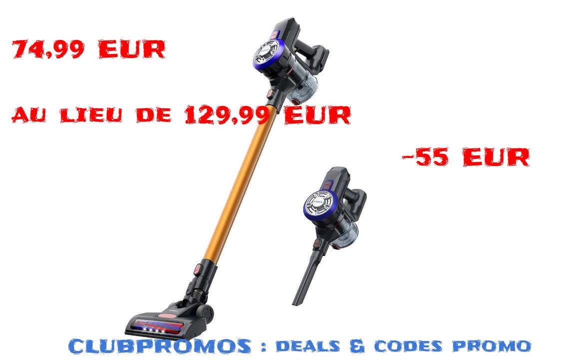 deal_aspirateur_amazon_france_clubpromos.png