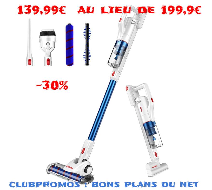 deal_aspirateur_vistefly_amz.png