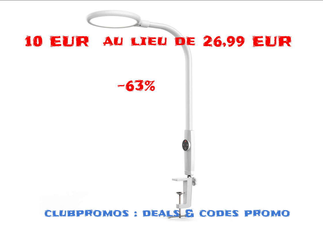 deal_lample_led_amz_no_review_fr_clubpromos.png