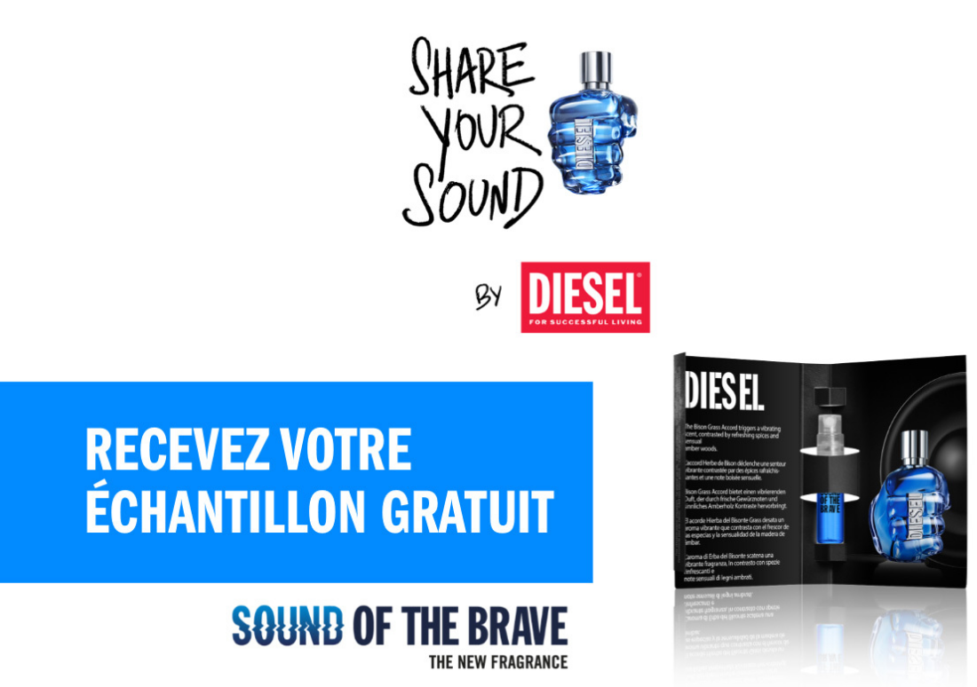 Diesel-Sound-of-the-brave.png