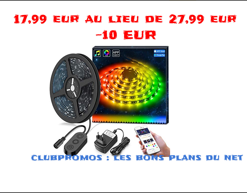 dreamcolor_led_clubpromos.png