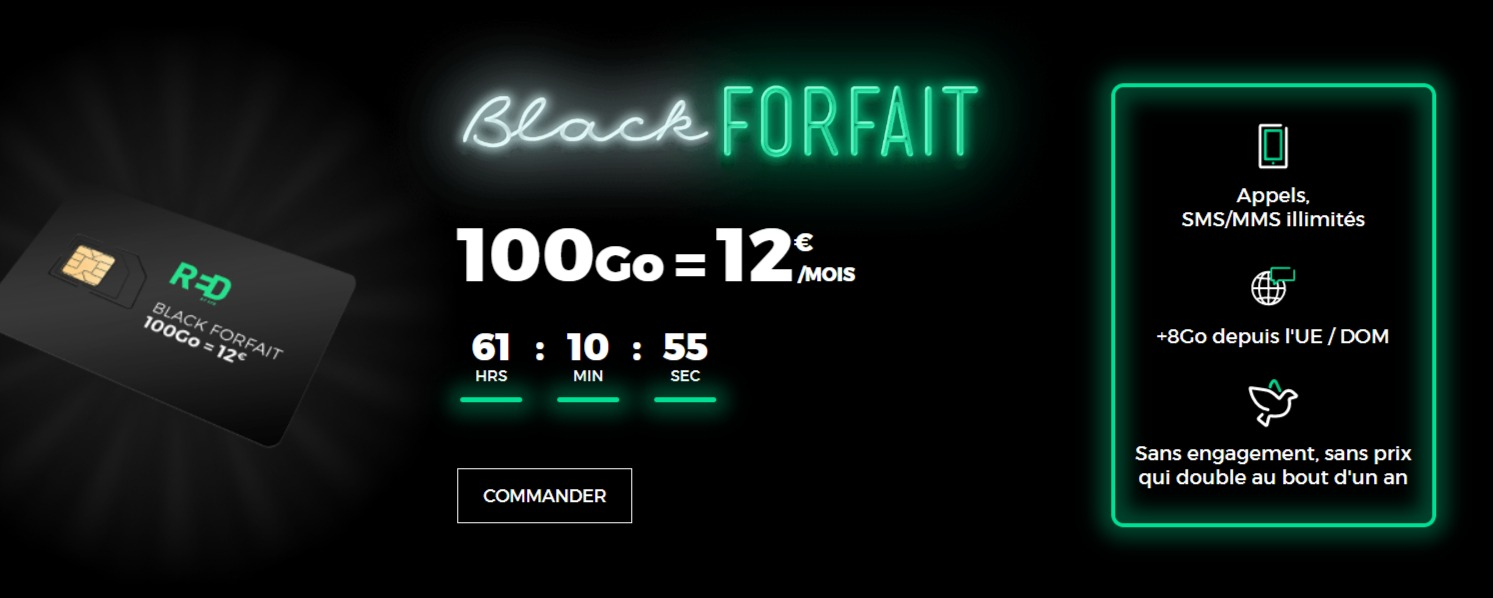 Forfait mobile 4G sans engagement - RED by SFR.jpg