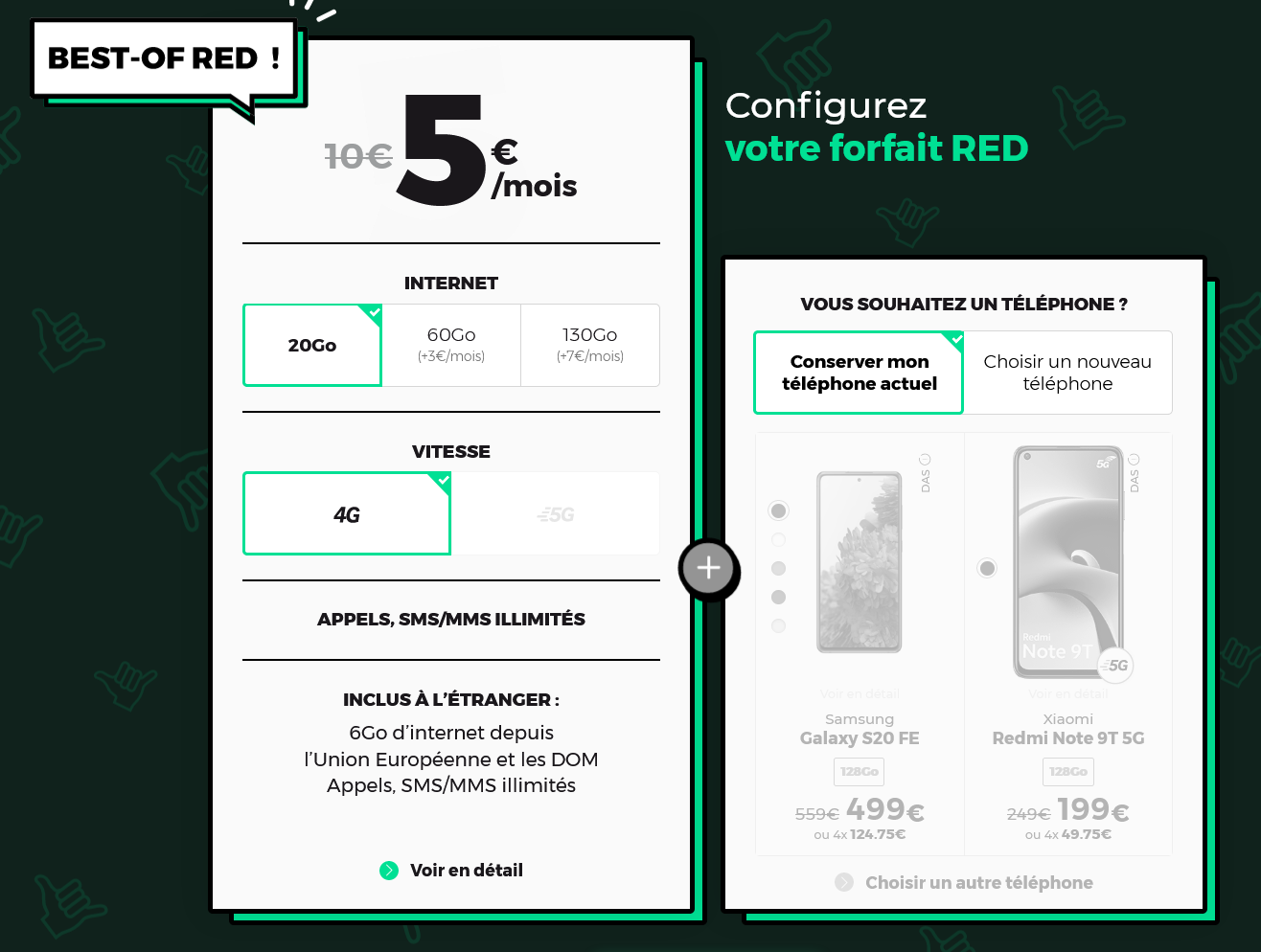 Forfait-mobile-4G-sans-engagement-RED-by-SFR.png