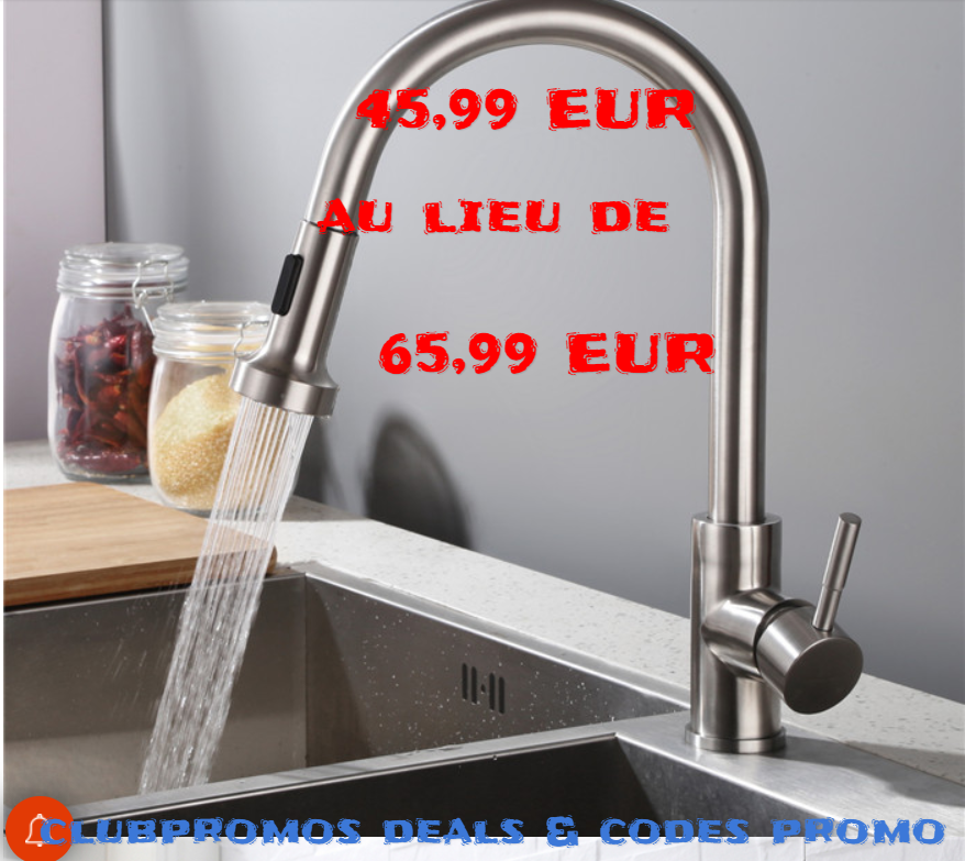 homelody_deal_amazon_france.png