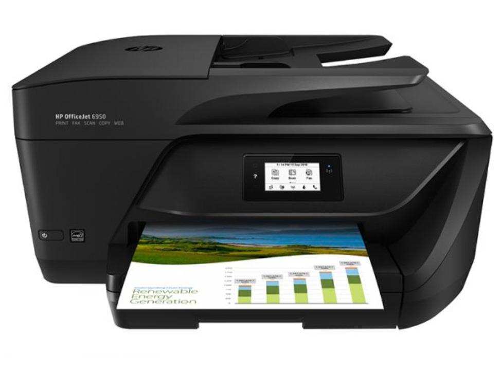 Imprimante multifonction HP Office Jet 6950 noir - Electro Dépôt.jpg