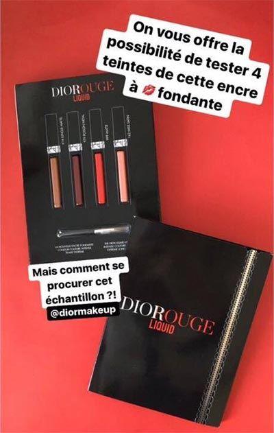 invitation_dior_rouge_liquid.jpg