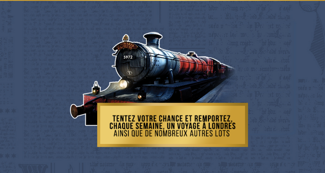 Jeu_concours_Harry_Potter_Monnaie_de_Paris.png