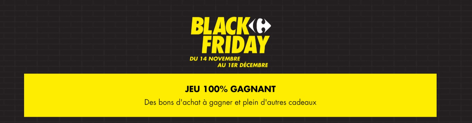 Jeux concours Black Friday - Carrefour fr.jpg