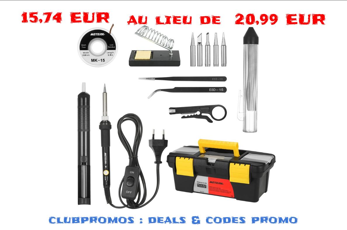 kit_fer_as_souder_deal_amazon.png