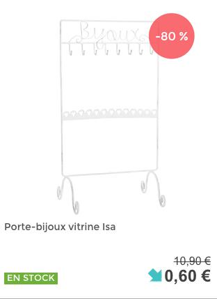porte bijoux maison du monde best miroir en bois printemps t maisons du monde with porte bijoux. Black Bedroom Furniture Sets. Home Design Ideas
