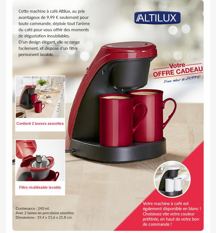 PS_09_05_21_02 machine à café et ses deux tasses assorties Altilux offre cadeau Vitrine Magique.jpg