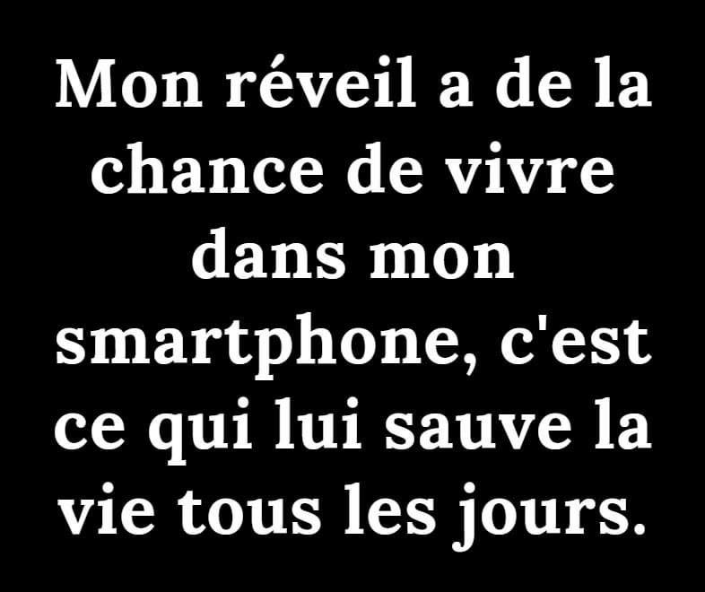 smartphone_matin.jpg