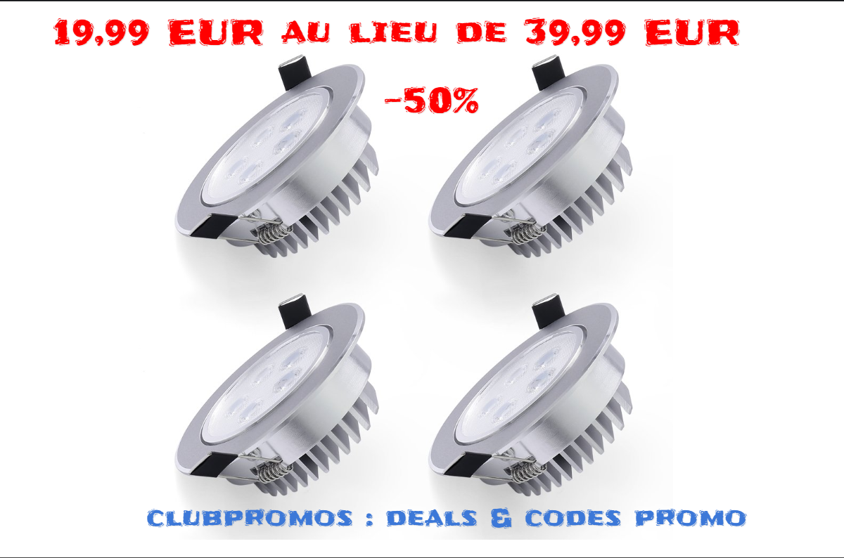 spot_led_deal_amazon_france_clubpromos.png