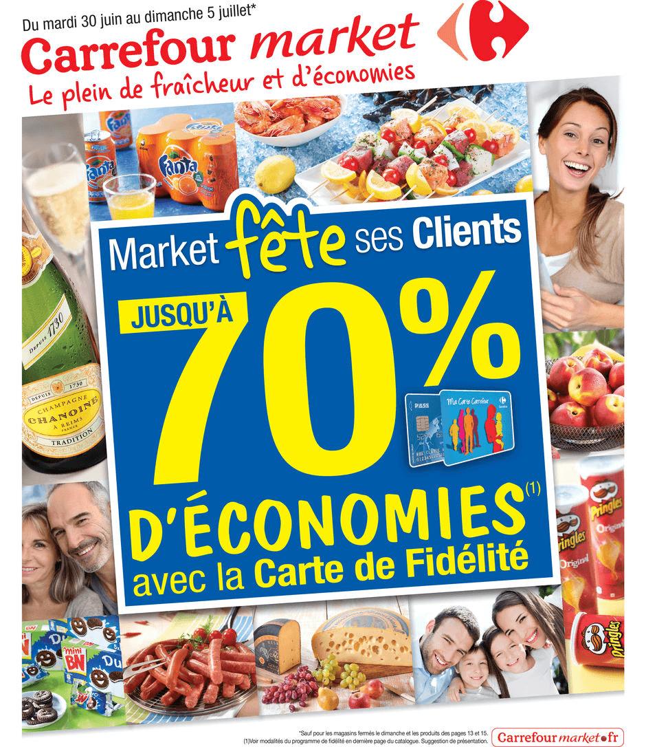 supermarche-Promo27_0615_6f8M9BHg (1).png