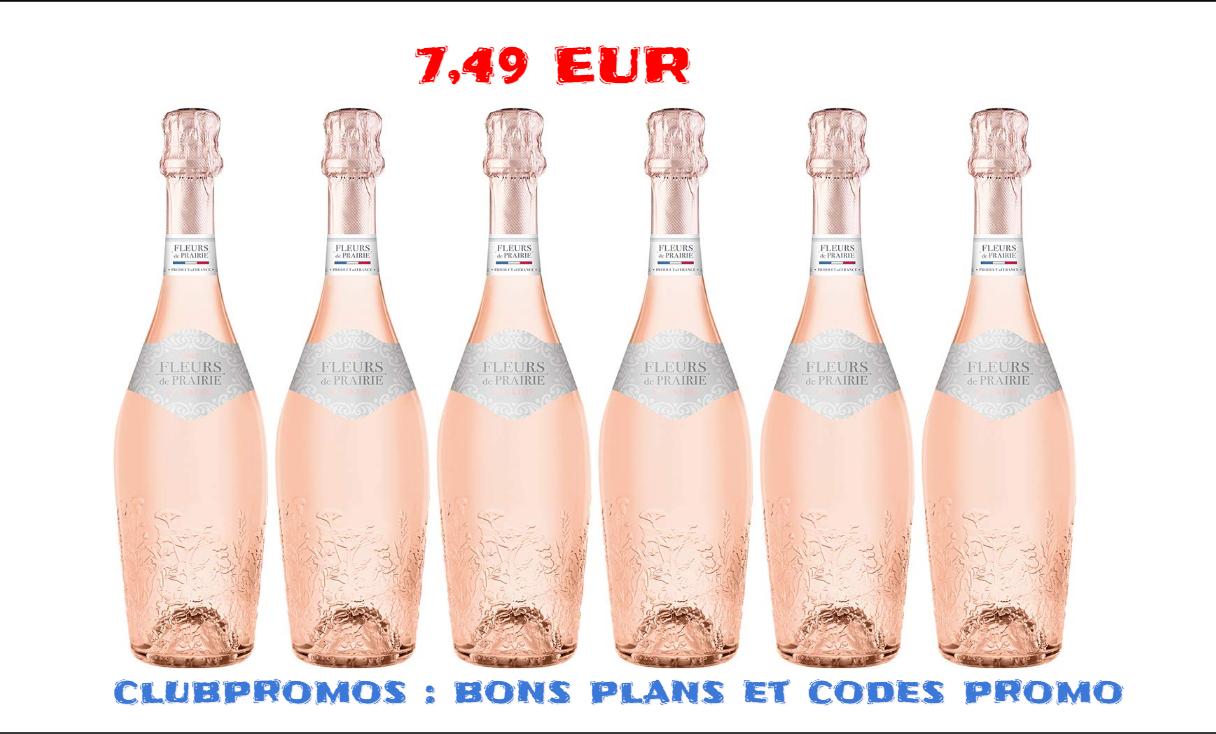 vin_mousseux_deal_amazon.png