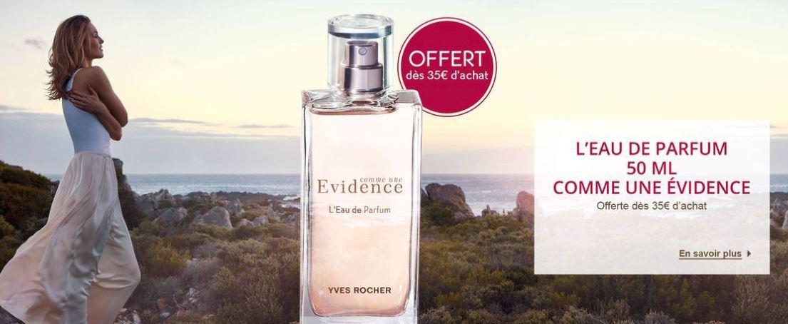Sur Yves Du Site 7 Au Cadeaux Nouveaux Janvier Rocher Own80Pk