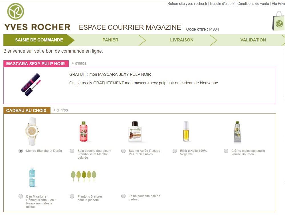 Yves Rocher (2).jpg