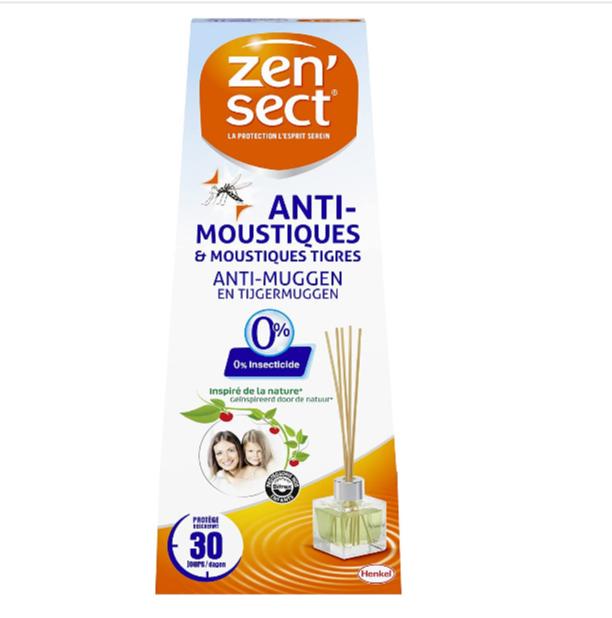 Zen-Sect-Diffuseur-Bâtonnets-Répulsif-Anti–Moustiques-et-Moustiques-Tigres-40mL-–-0-Insecticid...png
