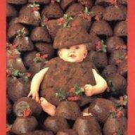 misschocolat