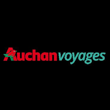 Auchan voyages