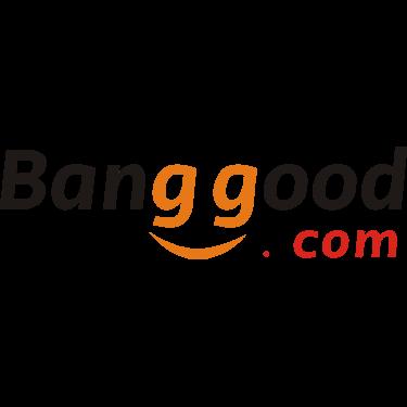 Economisez 168,88€ sur la boutique en ligne Bang Good pour l'achat d'un drone caméra Hubsan ZINO Mini PRO 249g GPS.